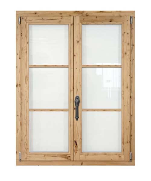 Fenster innenansicht  Fenster und Türen Alois Liegl   Fenster-Galerie