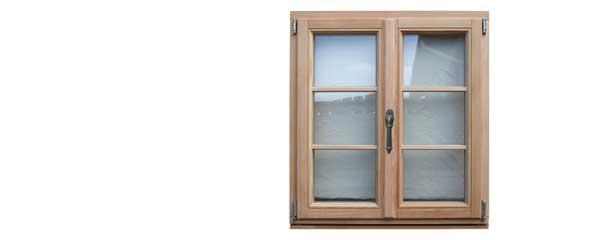 Fenster Und Turen Alois Liegl Landhausfenster