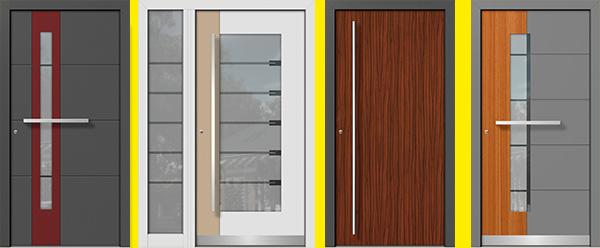 fenster und t ren alois liegl holz alu haust ren. Black Bedroom Furniture Sets. Home Design Ideas