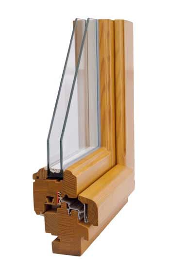 Landhaus Fenster fenster und türen alois liegl landhausfenster